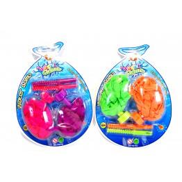 Vattenballonger 72-p