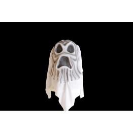 Spök Mask