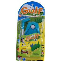 Golfspel Mini