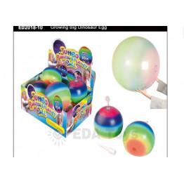 Ballong Melerad