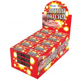 Jumbo Tricky 20-p
