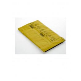 Vadderade Kuvert 195x315mm
