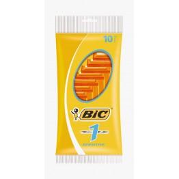 BIC Engångsrakhyvel Sensitive