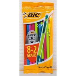 BIC Stiftpenna