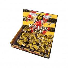 Killer Bees 20--p