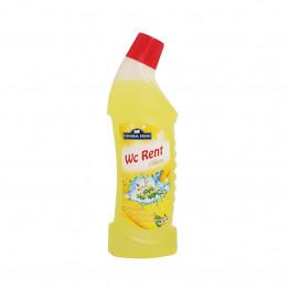 WC Rengöring Citron