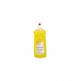 "Diskmedel ""Jax"" Citron 1000ml"
