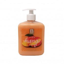 Tvål Bouquet Mango/Peach