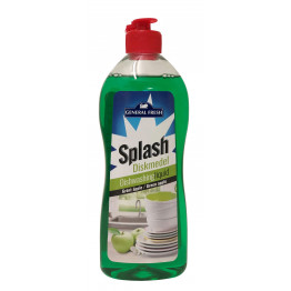 "Diskmedel ""Splash"" Orginal  500ml"