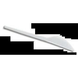Plastbestick Kniv
