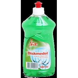 "Diskmedel ""Jax"" Orginal  1000ml"