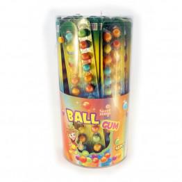 Ball Tuggummi