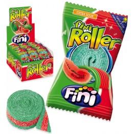 Fini Roller Melon