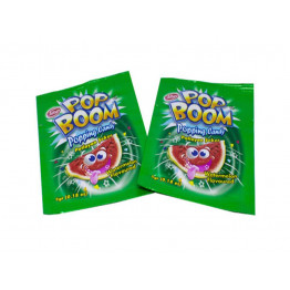 Pop Boom Melon