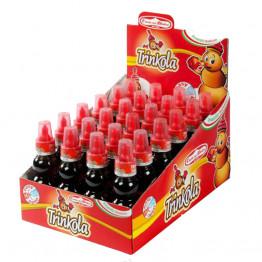 Trinketto Cola