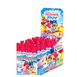 Candy Spray Shimmer and Shine 10% Rabatt