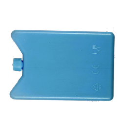 Kylklamp 1-pack