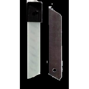 Knivblad till brytknivar