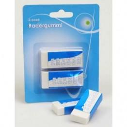 Radergummi