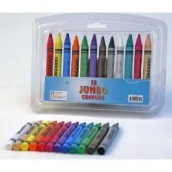 Jumbo Kritor 12-pack