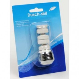 Dusch-Stril