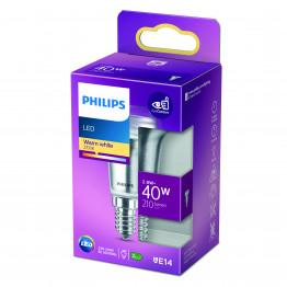 LED 40W R50 E14  36D