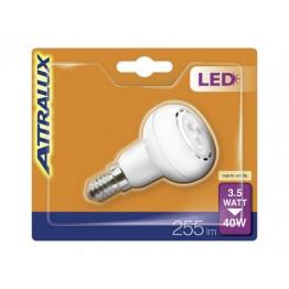 Attralux Reflektor LED 40W R50
