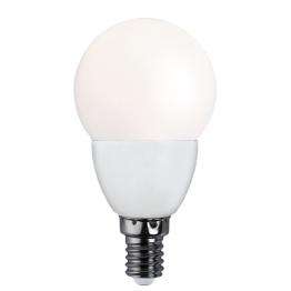 Promo LED Klotlampa E14 Matt 2W (19W)