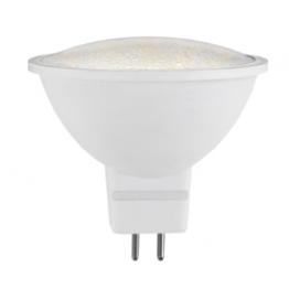 Promo LED Spot GU5,3 3,3W (25W)