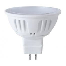 Promo LED Spot GU5,3 3W (20W)