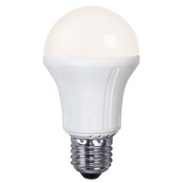 Promo LED Normallampa E27 Matt  11W (75W)