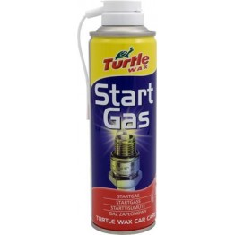 Turtle Wax Startgas 300ml