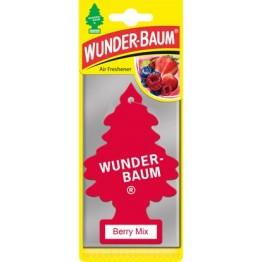 Wunderbaum Berry Mix