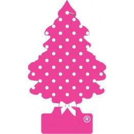 Wunderbaum Pink Lady