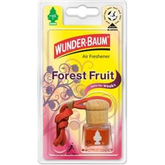 Doftflaska Forest Fruit