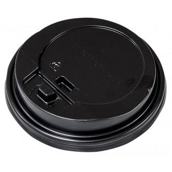 Lock till kaffemugg 50-pack