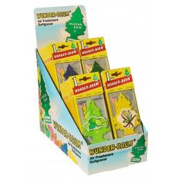 Wunderbaum Kassaställ