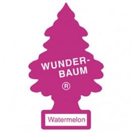 Wunderbaum Vattenmelon
