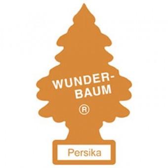 Wunderbaum Persika